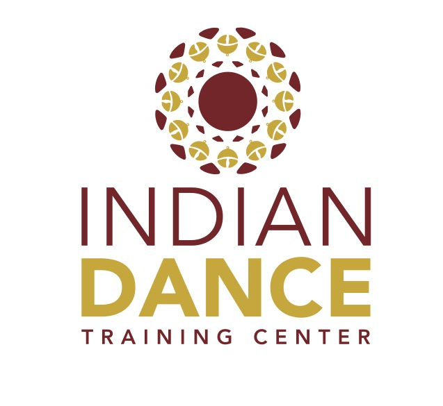 Indian Dance Training Center
